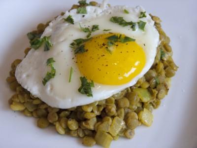 lentils-small